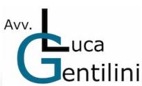 Studio Legale Gentilini