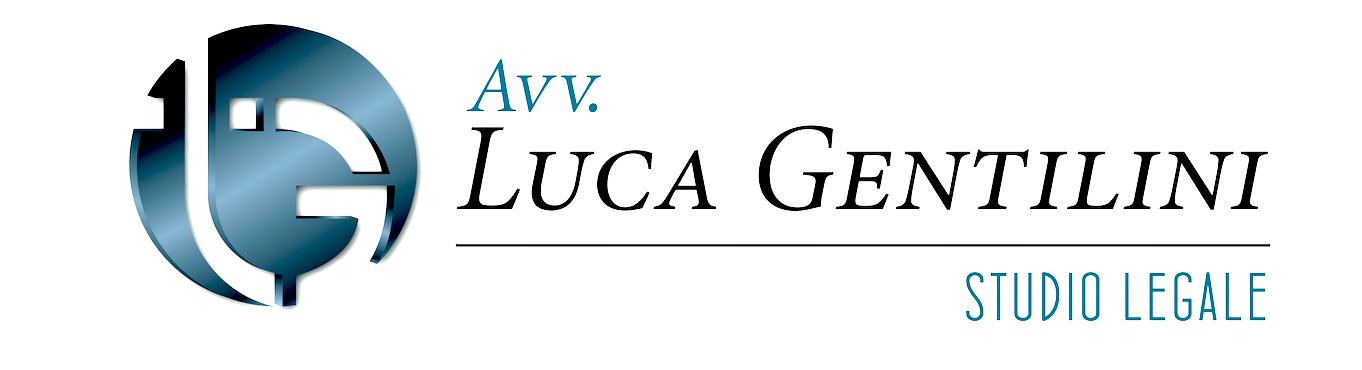 Studio legale Avv. Luca Gentilini
